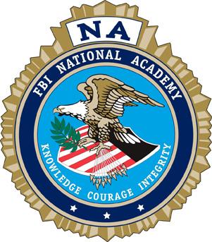 FBI-NA-Logo